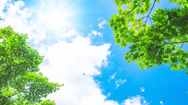 UV-ideksi kertoo säteilyn määrän