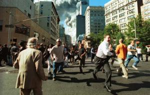 9/11-isku