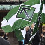 Turun hovioikeus kielsi Ruotsista johdetun Pohjoismaisen Vastarintaliikkeen toiminnan Suomessa.