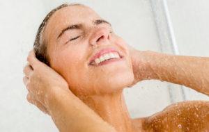 Mistä ihoon kosteutta