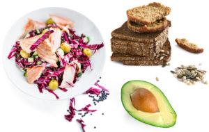 30 päivän dieettihaaste