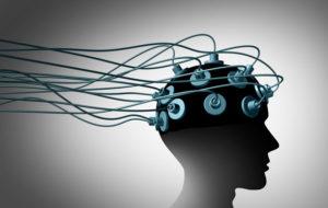 EEG:n avulla tutkitaan jo aivojenkin toimintaan, mutta miten luotettavaa se on?