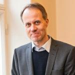 Vuonna 1966 syntynyt kirjailija Petri Tamminen viettää syntymäpäiväänsä 23.11. Onneksi olkoon!