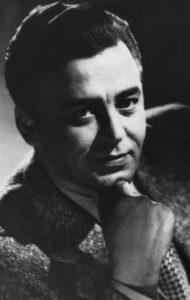 Laulaja Olavi Virta oli aikansa suuruus, mikä jätti jälkensä myös hänen läheisiinsä.