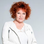 """Vuonna 1958 syntynyt laulaja Virve """"Vicky"""" Rosti viettää syntymäpäiväänsä 10.11. Onnea päivänsankarille!"""