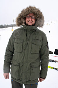 Yrjötapio Kivisaari