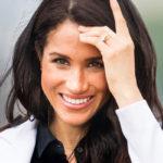 Amerikkalaismedia riemuitsee toisesta kuninkaallisestaan sitten Monacon ruhtinatar Gracen.