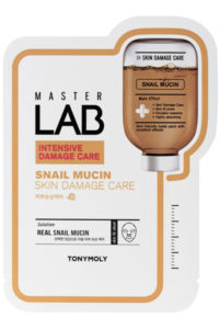 Tony Moly master lab -seeruminaamio