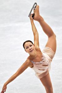 Alisa Drei