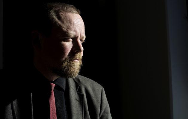 Hannu Lauerma toimii Terveyden ja hyvinvoinnin laitoksen tutkimusprofessorina sekä Turun ja Vantaan yksiköistä koostuvan koko maata palvelevan Psykiatrisen vankisairaalan vastaavana ylilääkärinä.