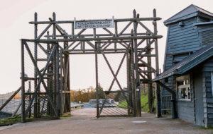Natzweiler-Struthof -keskitysleiri