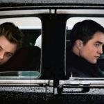 Dane DeHaan on James Dean ja Robert Pattinson valokuvaaja Dennis Stock.