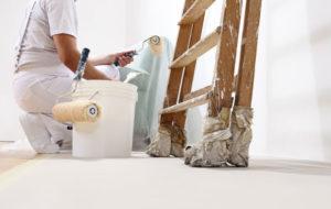 Pikavippifirmat veivät rakennusmaalarin lopulta velkakierteeseen.