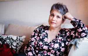 Tiina Karila