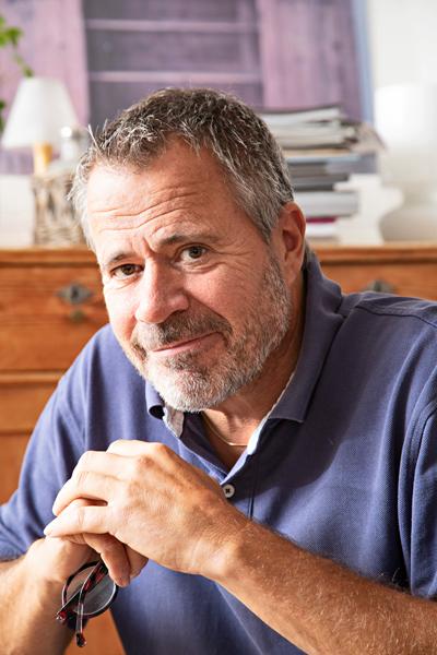 Tomas Ilman