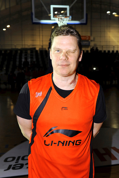 Ari-Pekka Nikkola
