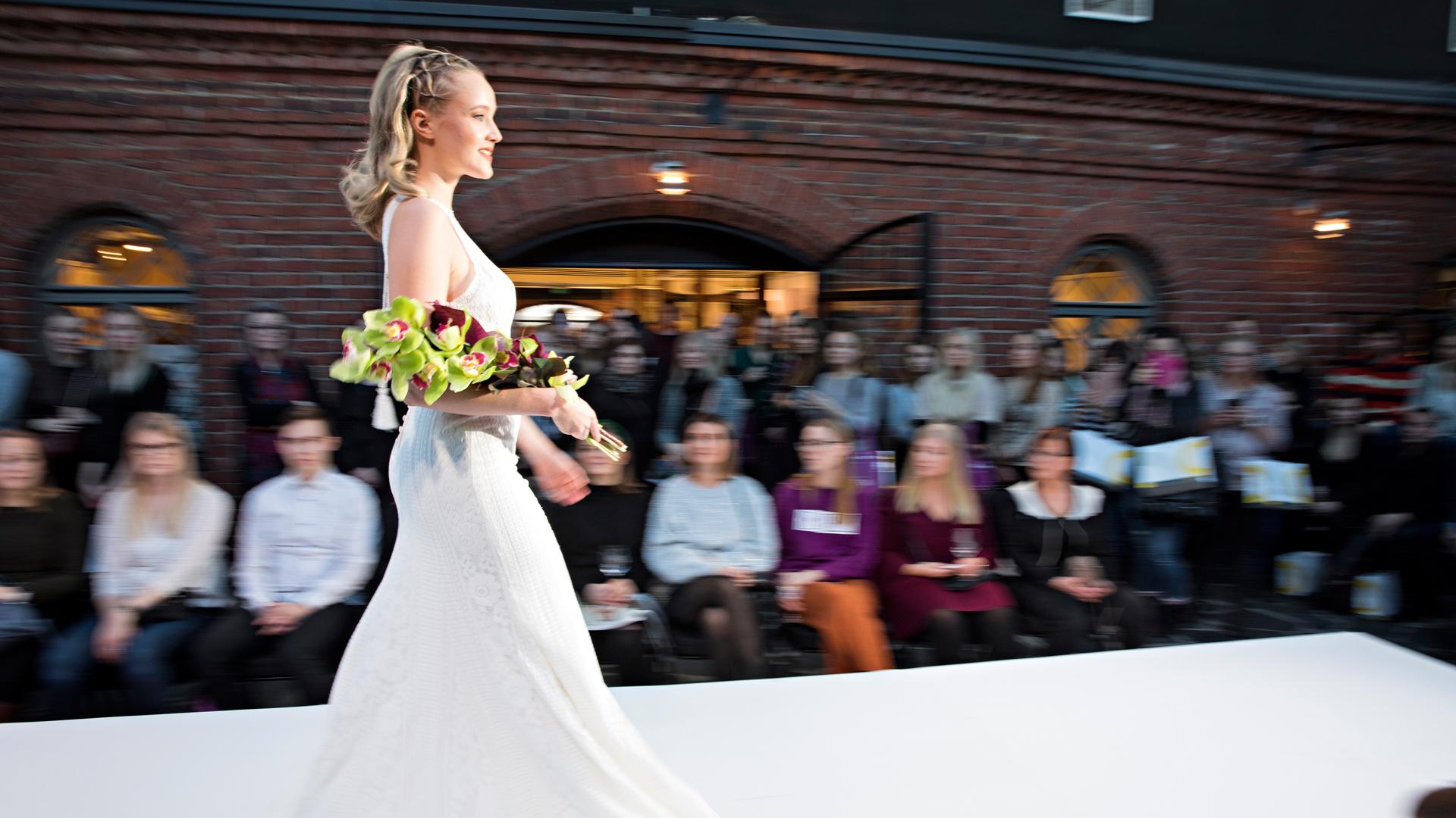 Emilia Anttikoski