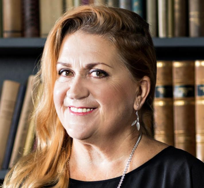 Anja Snellman avatar