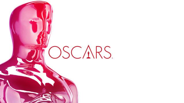 Oscar-gaala