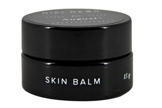 Niki Newd -brändin ylellinen Face Balm
