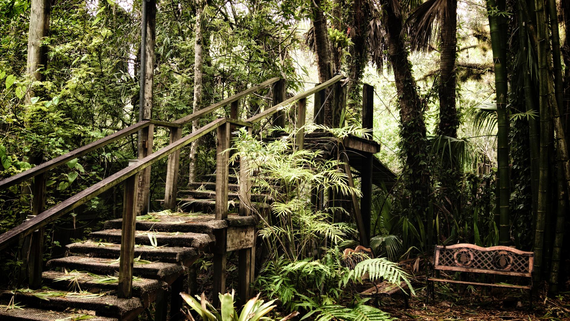 Floridan Fort Myers
