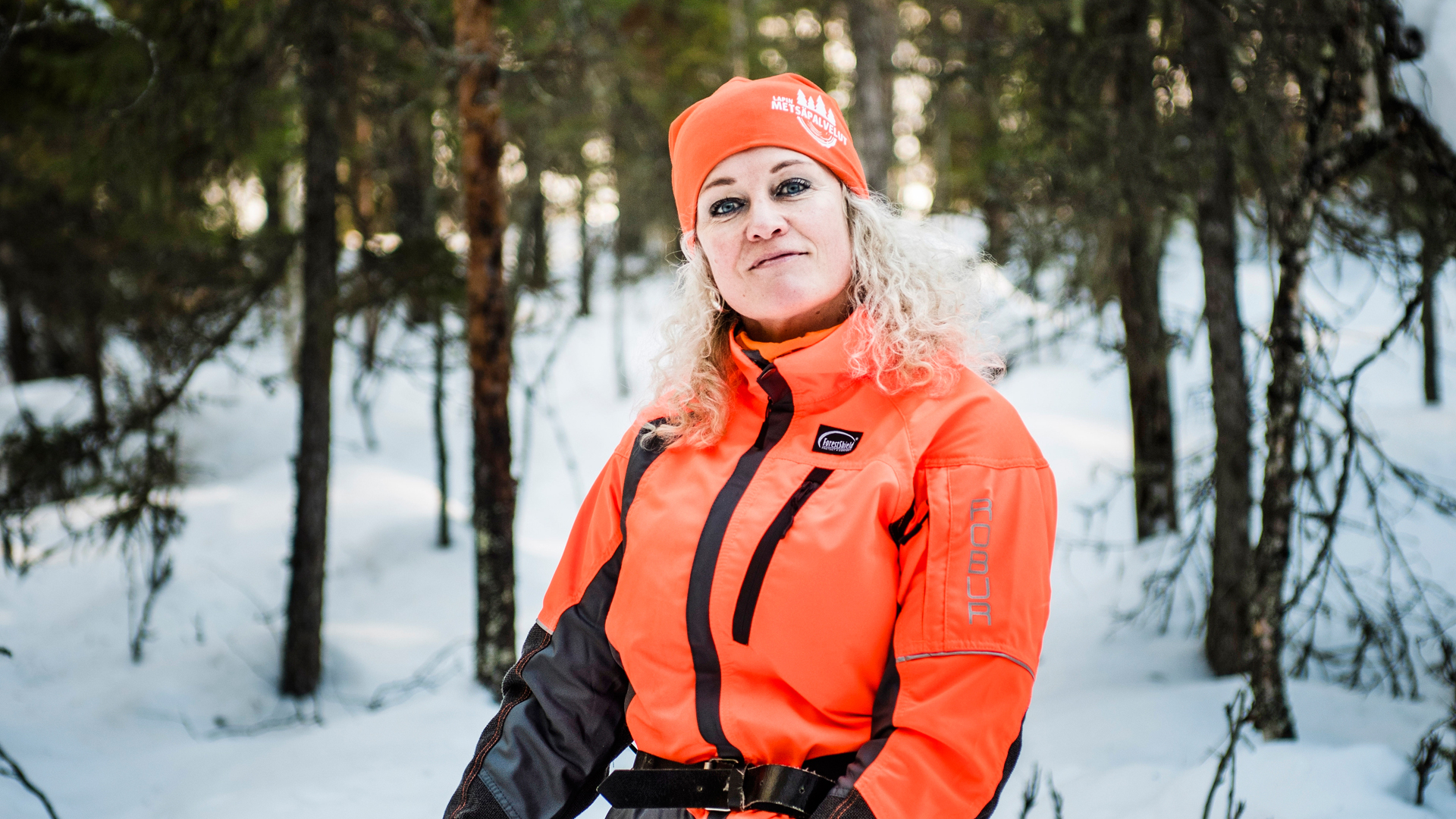 metsuri Pirre Nissilä