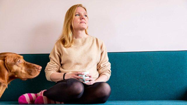 Elina Pekkarinen