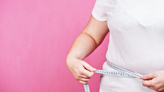 Kakksotyypin diabetes