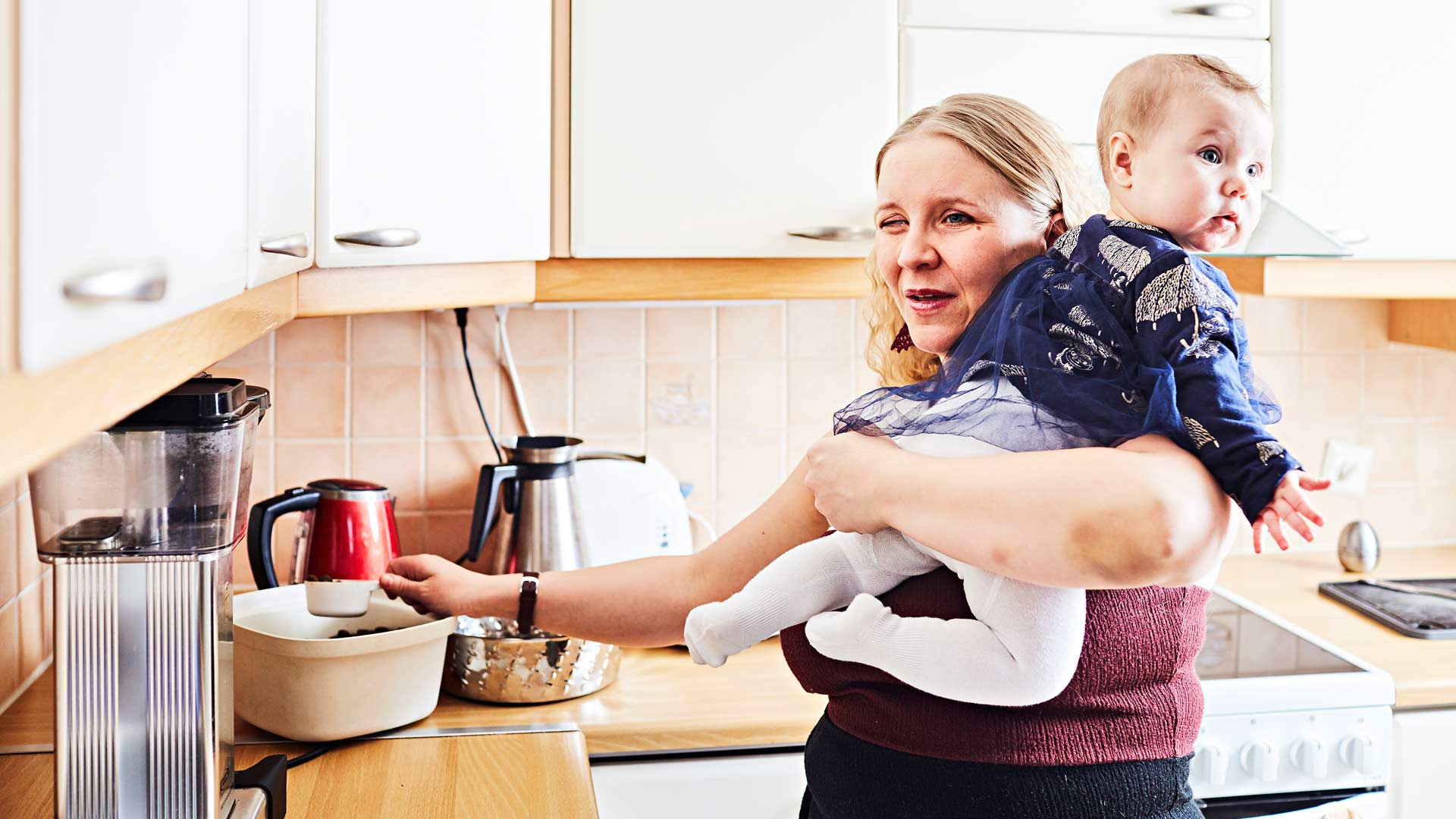 Hannele Juutinen