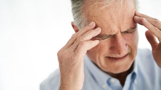Tuore suomalaistutkimus on löytänyt yhteyden hoitamattomien hammastulehdusten ja aivoveritulppien välillä.