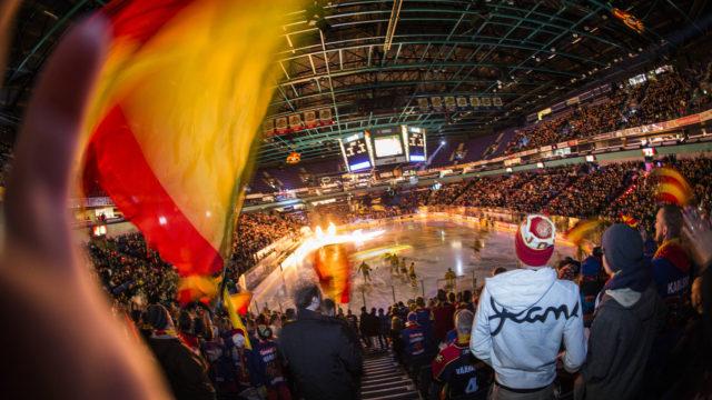 Venäläisille superrikkaille Hartwall Arenan, ikioman peliareenan ja jääkiekkojoukkueen ostaminen ei juuri tuntunut missään.