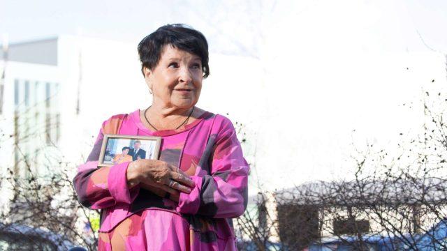 Marja-Leena Norisalo
