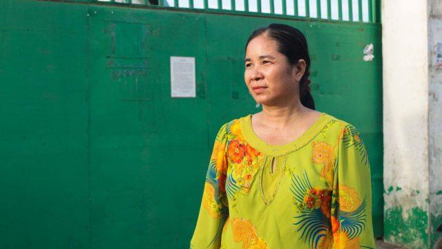 Pou Yuen