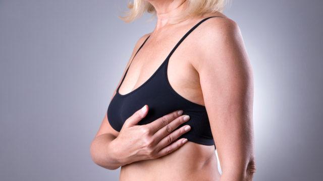 Onko rintojen ultraäänitutkimus tarpeen?