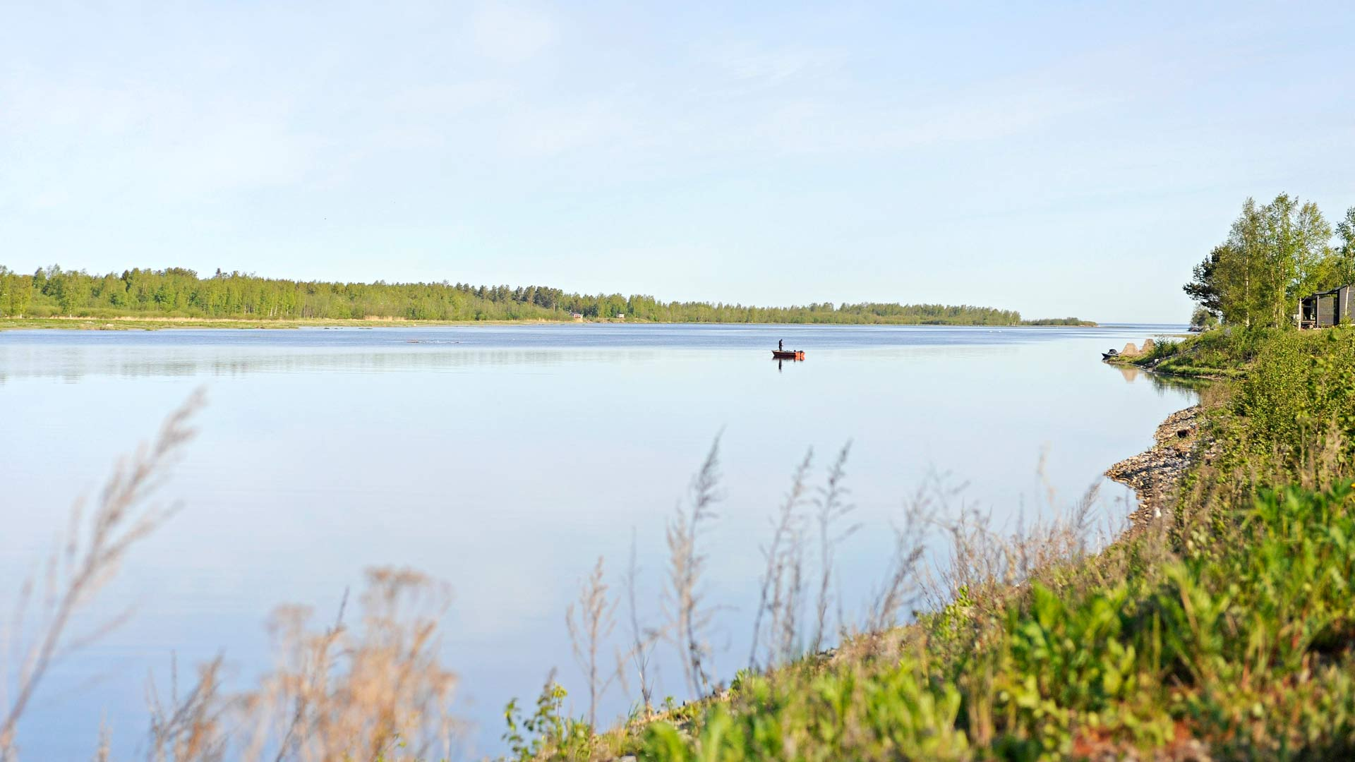 Kalajoki