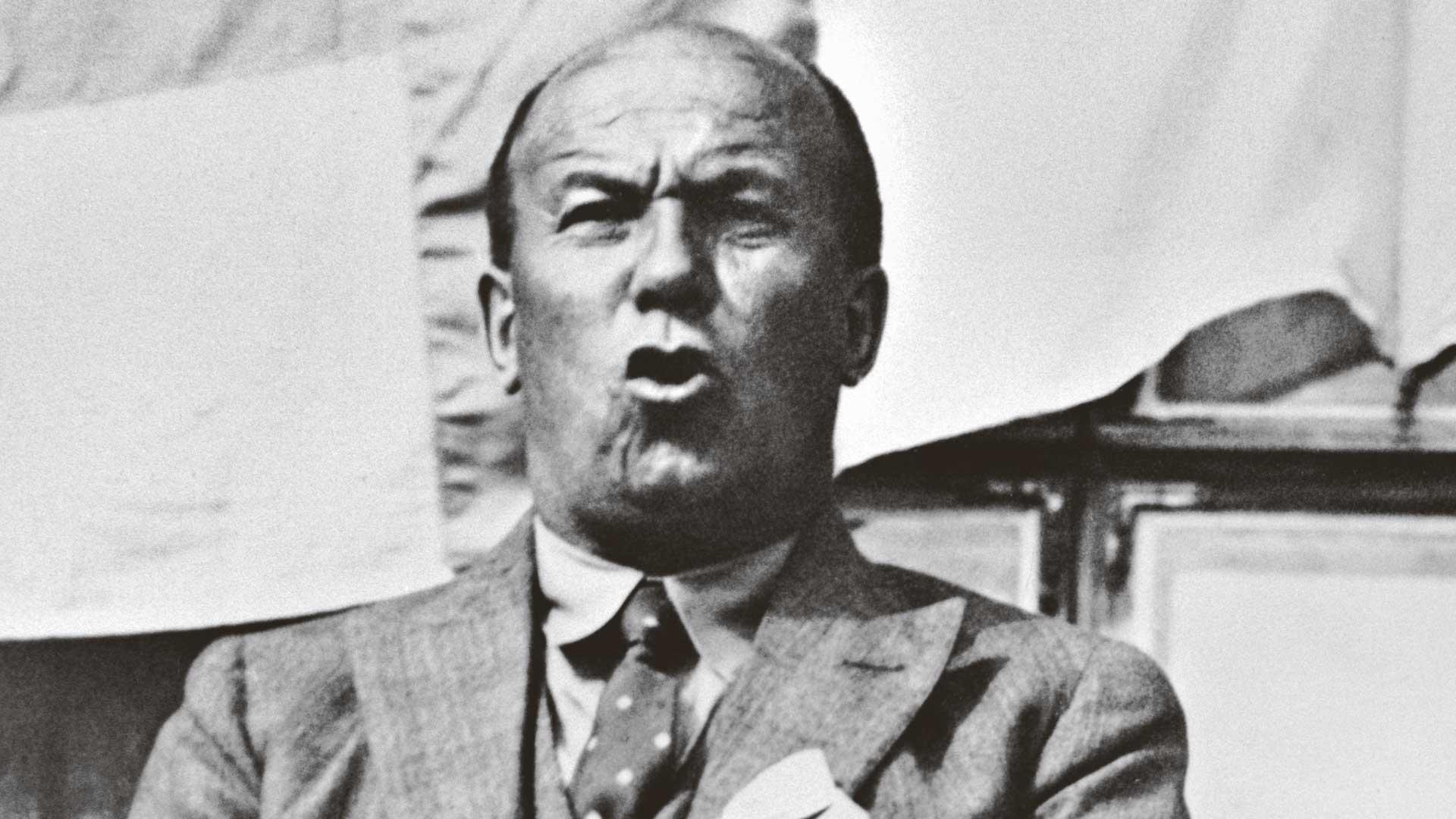 Vihtori Kosola