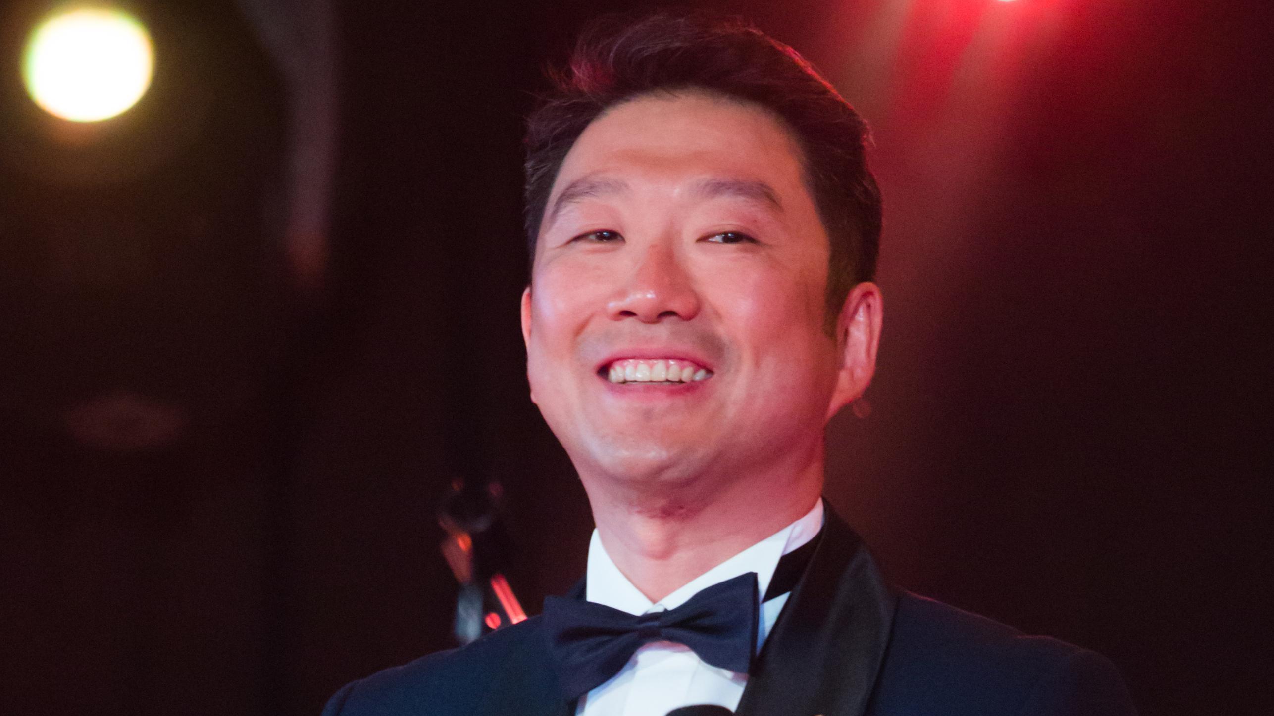 Dong-Hoon Han