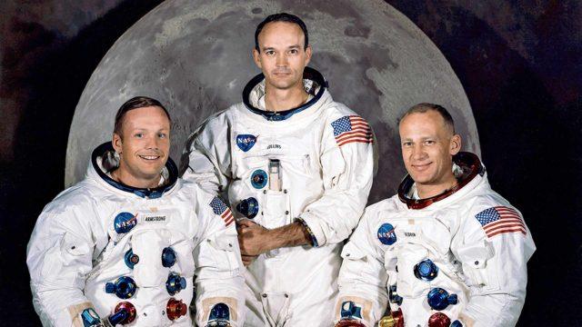 Kuun valloittajat