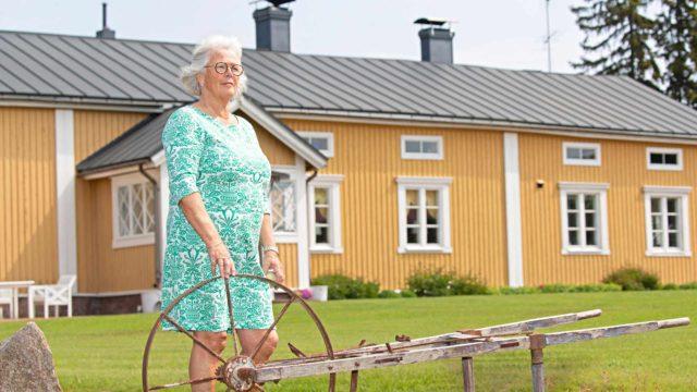 Brita Andersson