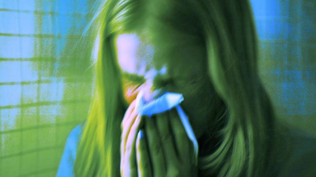 Miksi flunssa iskee, kun koulut alkavat?