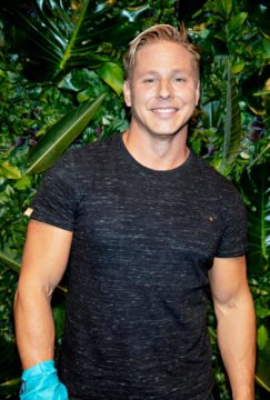 Markus Pöyhönen