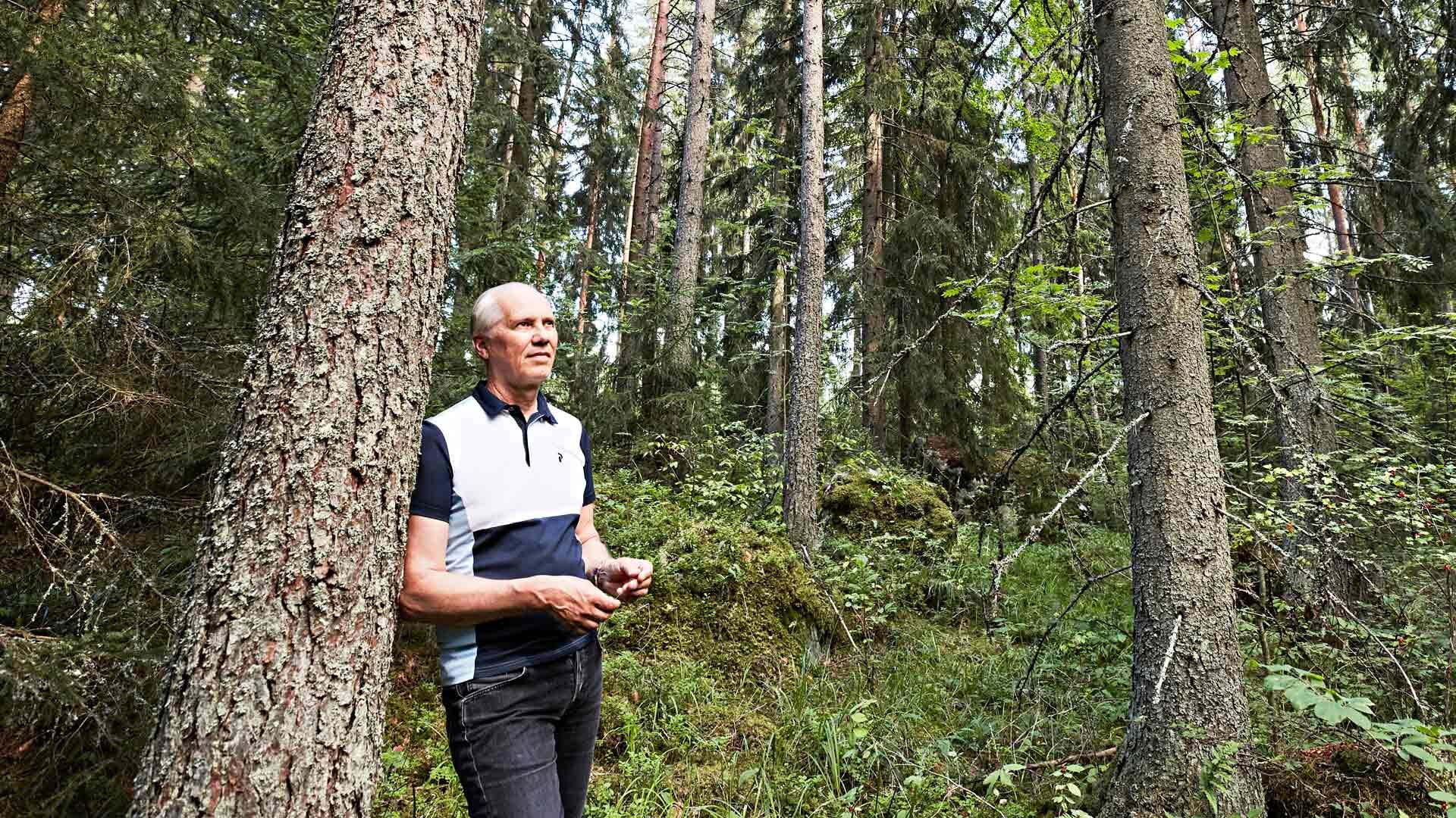 Timo Kujala