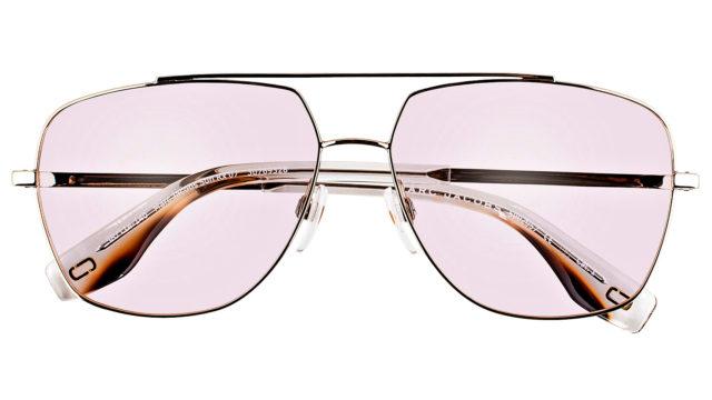 Petteri Summanen silmälasit