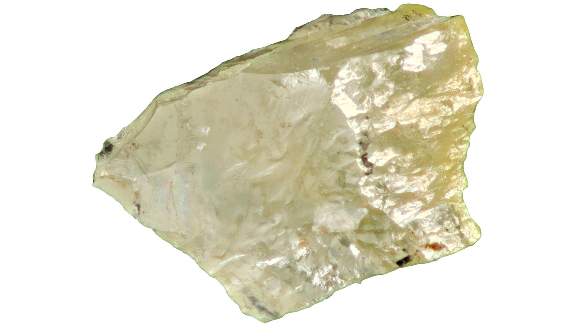 timanttisiru