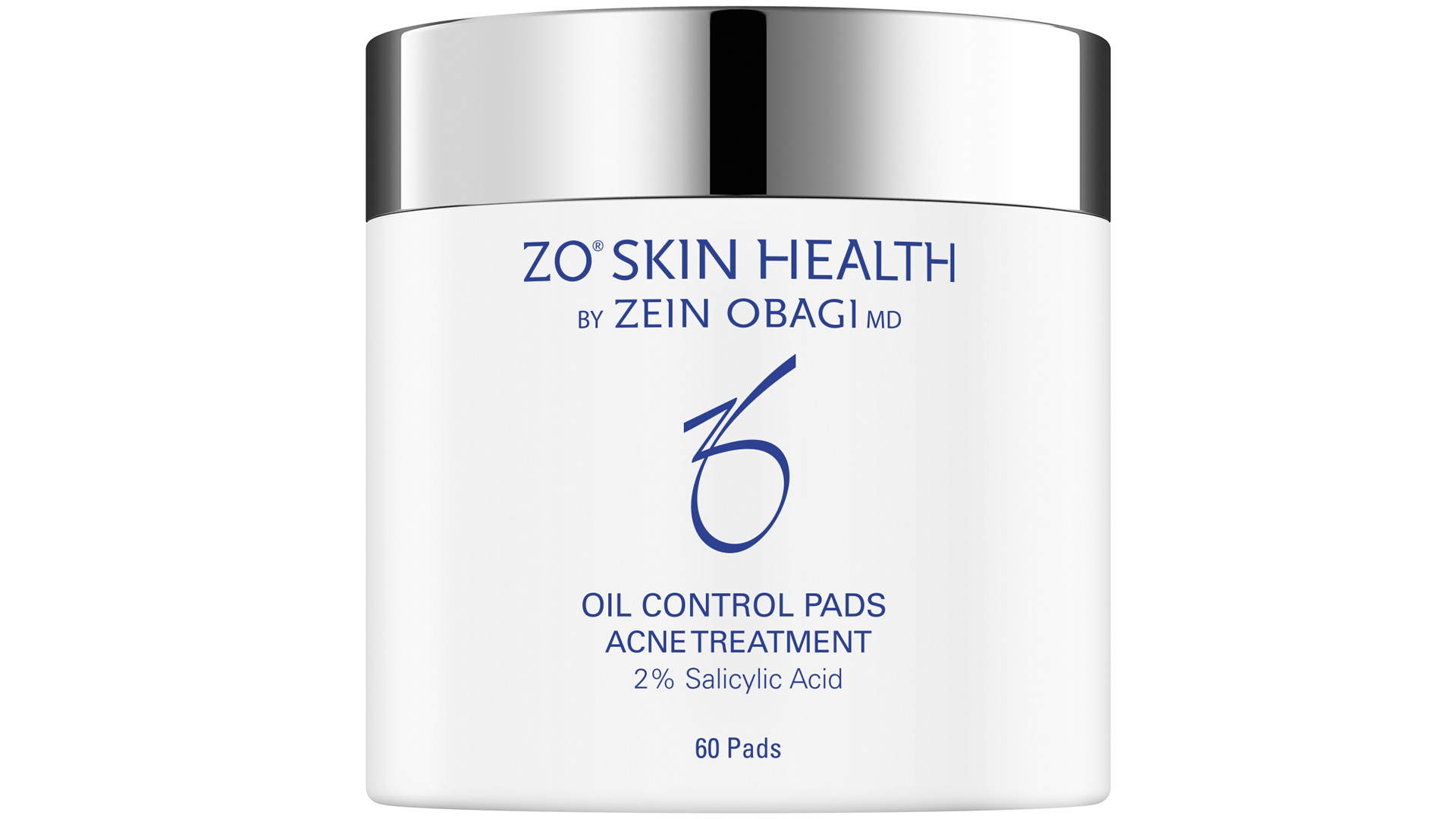Zo Skin Health puhdistuslaput