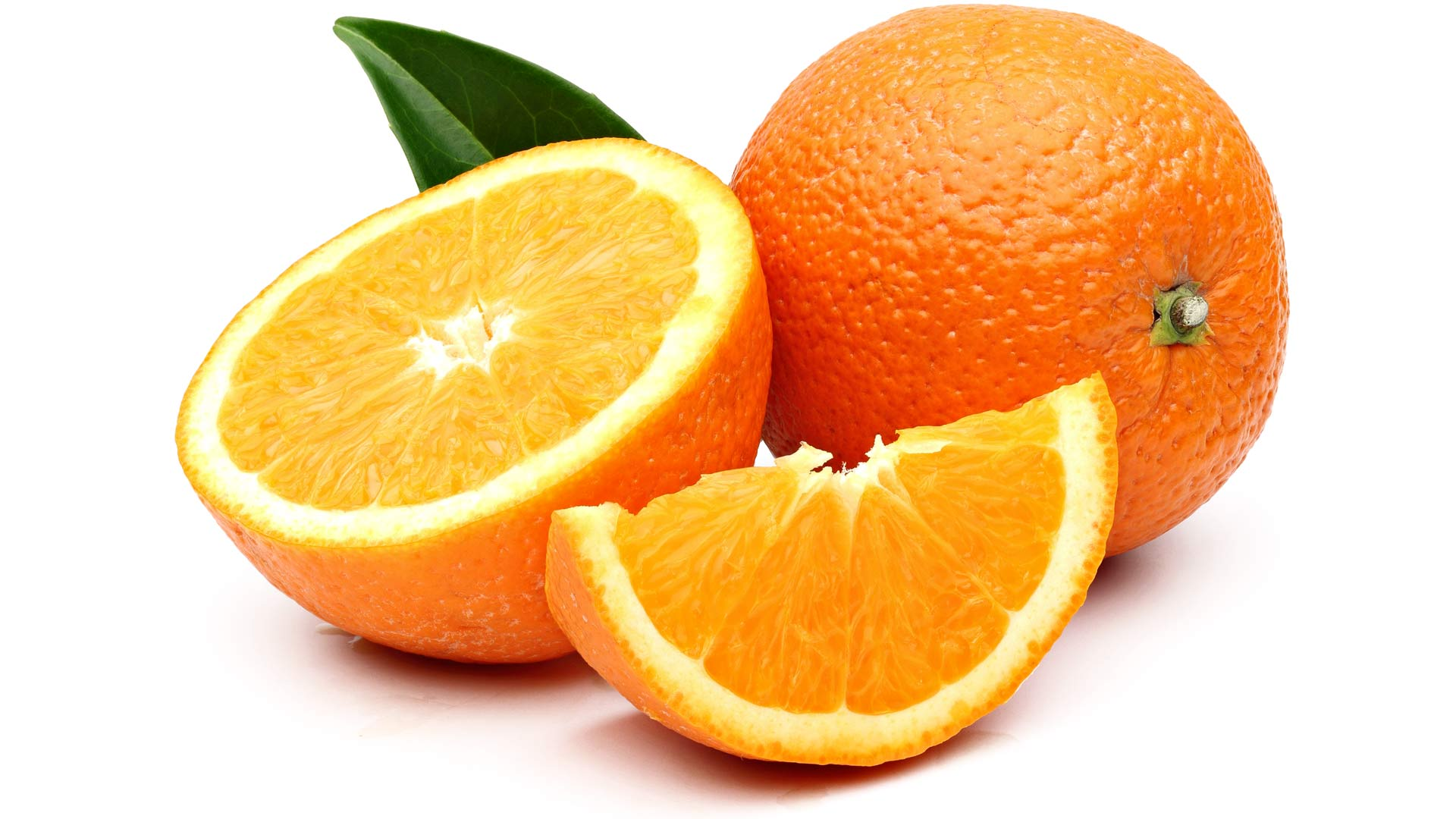 Flunssan hoito ja c-vitamiini