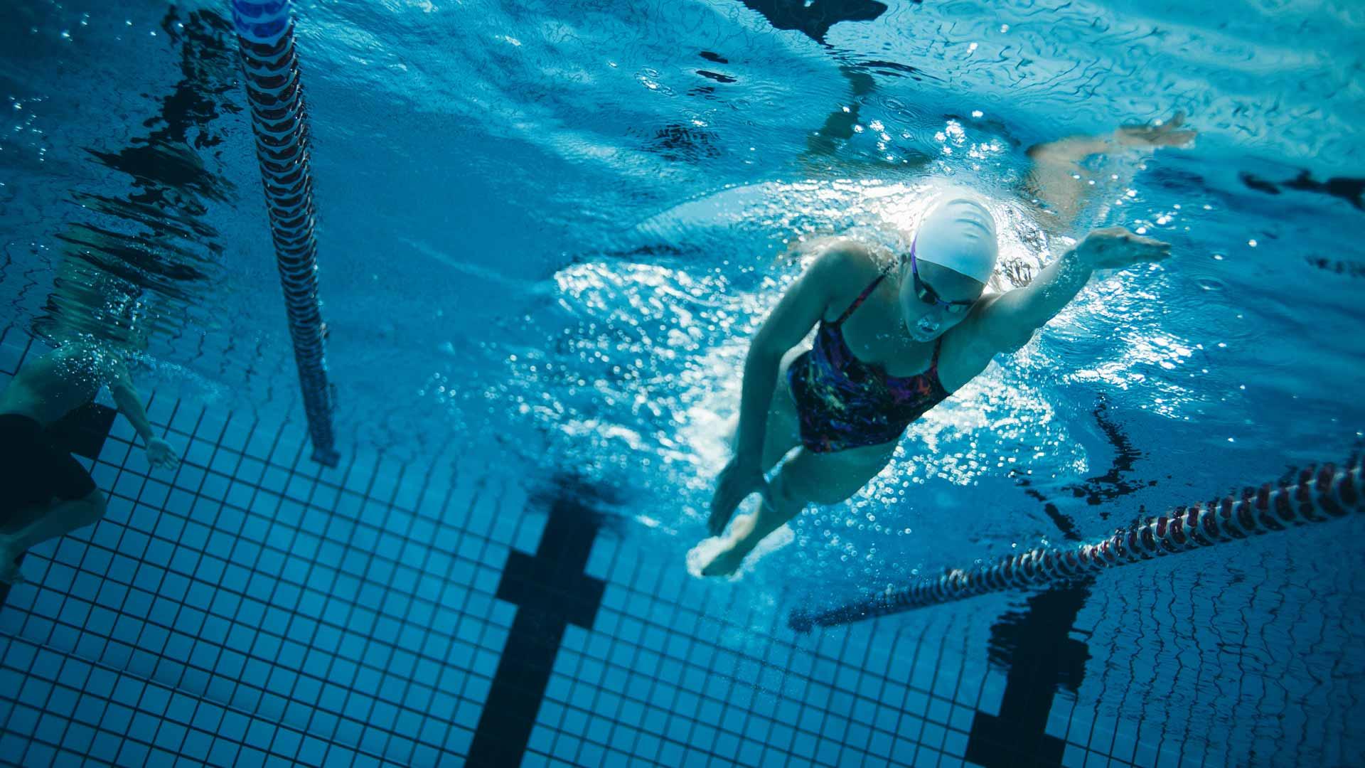 Uiminen