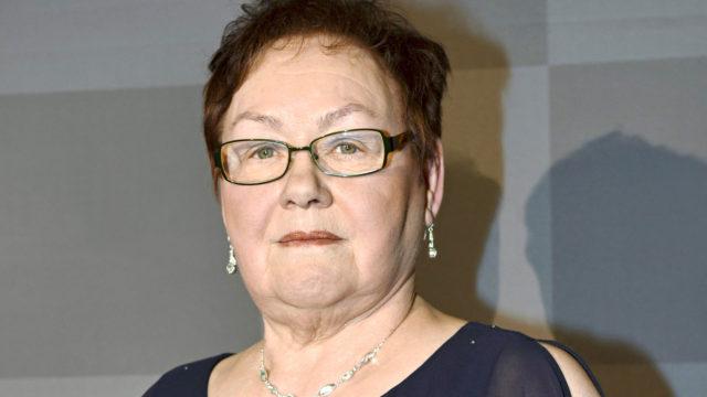 Helena Takalo