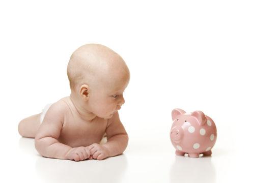 Kelan lapsiperheuudistus aiheutta huolta pienyrittäjissä