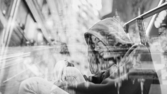 Mistä itsemurhariskin tunnistaa – itsemurhan riskitekijät